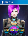 Imperatum for PlayStation 4