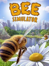 Bee Simulator for PC