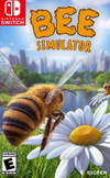 Bee Simulator for Nintendo Switch