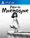 Path to Mnemosyne for PlayStation 4