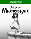 Path to Mnemosyne for Xbox One
