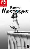 Path to Mnemosyne for Nintendo Switch
