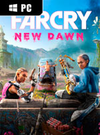 Far Cry New Dawn for PC