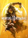 Mortal Kombat 11 for PC