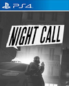 Night Call for PlayStation 4