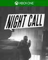 Night Call for Xbox One