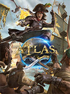 ATLAS for PC