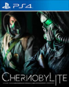 Chernobylite for PlayStation 4