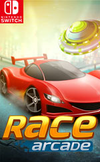 Race Arcade for Nintendo Switch