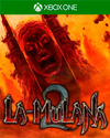 La-Mulana 2 for Xbox One