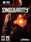 Singularity for PC