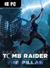 Shadow of the Tomb Raider: The Pillar for PC