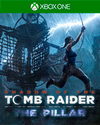 Shadow of the Tomb Raider: The Pillar for Xbox One