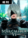 Soulcalibur VI: 2B for PC