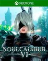 Soulcalibur VI: 2B for Xbox One
