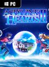 Asdivine Hearts II for PC