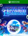 Asdivine Hearts II for Xbox One
