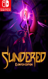 Sundered: Eldritch Edition for Nintendo Switch