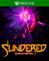 Sundered: Eldritch Edition for Xbox One