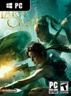 Lara Croft and the Guardian of Light for PC