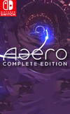 Aaero: Complete Edition for Nintendo Switch