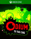 Odium to the Core for Xbox One