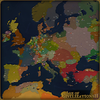 Age of Civilizations II for Android