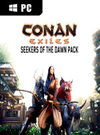 Conan Exiles - Seekers of the Dawn Pack for PC