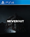 Neverout for PlayStation 4