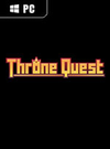 Throne Quest for PC