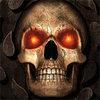 Baldur's Gate: Enhanced Edition for Android