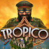 Tropico for Android