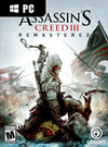 Assassin's Creed III Remastered for PC