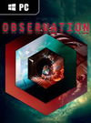 Observation for PC