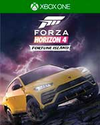 Forza Horizon 4 Fortune Island for Xbox One