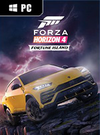 Forza Horizon 4 Fortune Island for PC