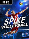 Spike Volleyball for PC