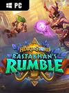 Hearthstone: Rastakhan's Rumble for PC