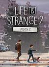 Life is Strange 2: Episode 2 for PC