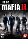 Mafia II for PC