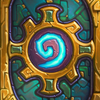 Hearthstone: Rastakhan's Rumble for Android