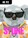 STONE for PC