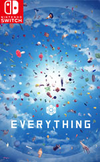 Everything for Nintendo Switch