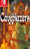Caveblazers for Nintendo Switch
