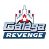 Galaga Revenge for iOS