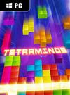 Tetraminos for PC