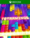 Tetraminos for Xbox One