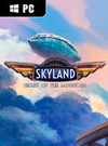 Skyland: Heart of the Mountain for PC