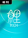 Koi for PC
