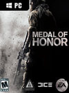 Medal of Honor for PC